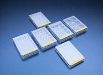 TPP Cell culture multi-well plates